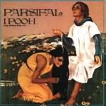 1973-parsifal-a