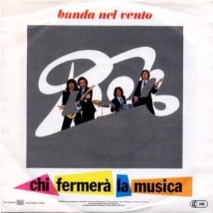1981-chi-fermera-la-musica-germania-b
