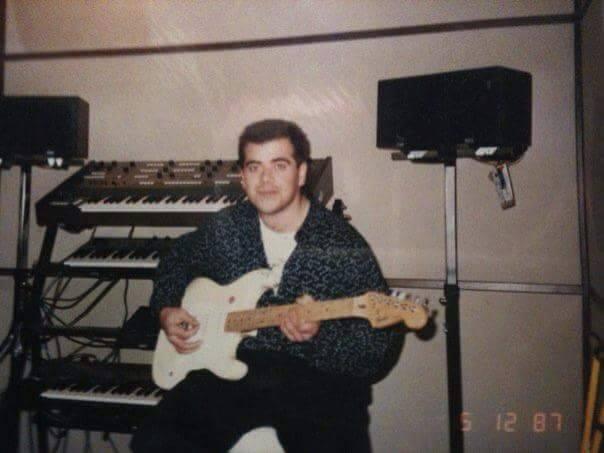attilio sala incisione caparrina 1987