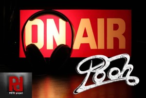 on air pooh