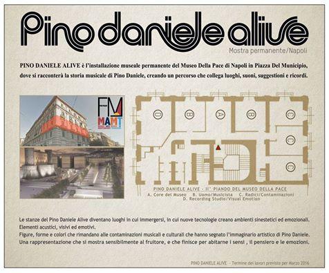 fondazione-pino-daniele museo della pace