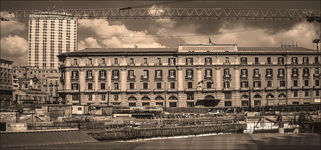 pietr8 grand hotel de londres pino daniele