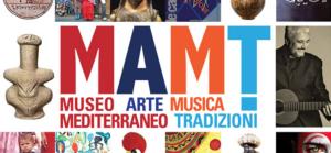 museo della pace napoli arte e musica