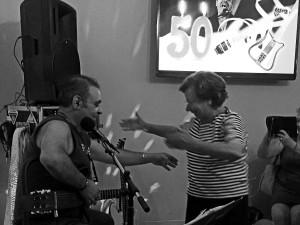 pietr8-50-anni-live-pino-daniele-poeta-sorrento