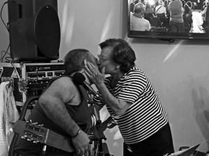 pietr8-live-sorrento-pino-daniele-karaoke