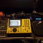 c-pietr8-livecastore-11-11-2016